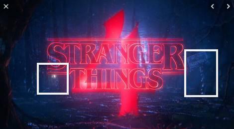 سریال چیزهای عجیب (Stranger Things 3)