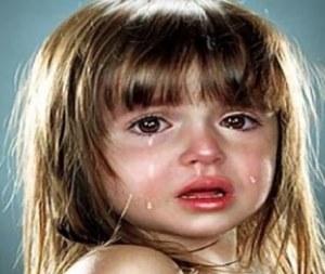 دانلود اهنگ گریه باران
