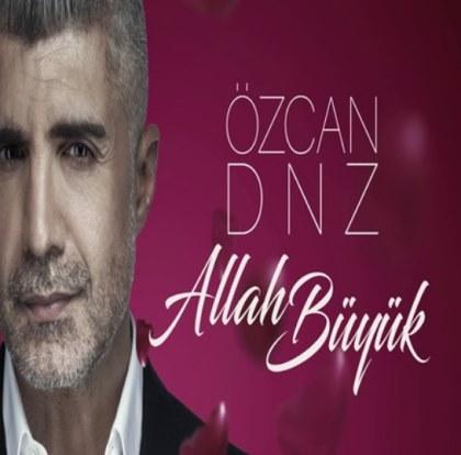 اهنگ الله بیوک از اوزجان دنیز (Ozcan Deniz - Allah Buyuk)