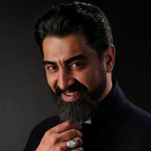 دانلود آهنگ تیتراژ سریال کامیون از محمدرضا علیمردانی