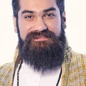 آهنگ دلم را لرزاندی و رفتی از علی زند وکیلی