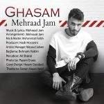 Mehraad Jam Ghasam