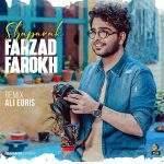 farzad-farokh-shaparak-remix