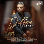 afshin-azari-delbar-mp3